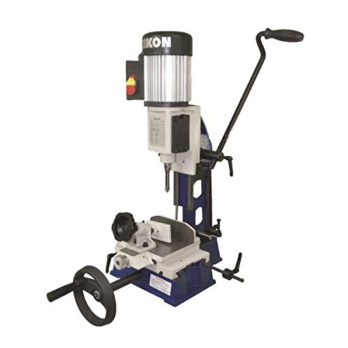 Lowest Prices! RIKON Power Tools 34-260 Bench Top X/Y Mortiser, ,