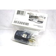 Honda L530P-RV30R-GT L5-30 125V Rv Adaptr