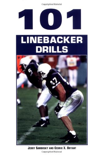 101 Linebacker Drills