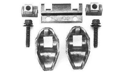 Mopar P4876050 Magnum Cylinder Head Conversion Component Rocker Arm Set
