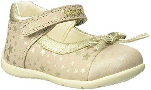geox-b-kaytan-girl-22-slip-on-infant-toddler-beige-gold-19-eu-4-m-us-toddler