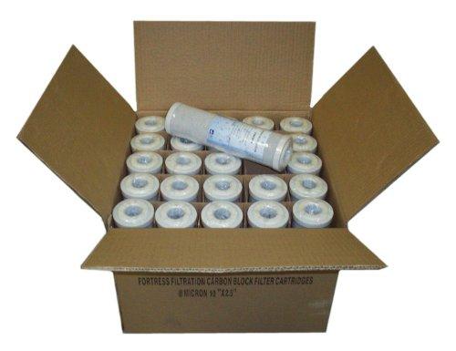 5 micron filter cartridge 9 3 4 - 1