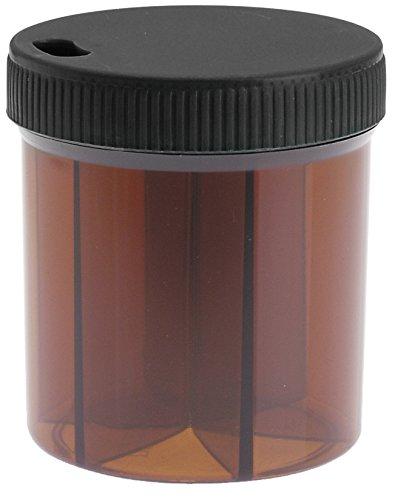 progressive-vitamin-dispenser-vitamin-dispenser-color-may-vary