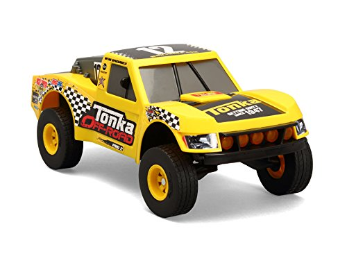Lights and Sounds Off-Road Replica Collection Off-Road Pro 2