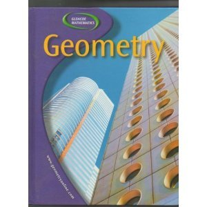 Glencoe Mathematics:  Geometry
