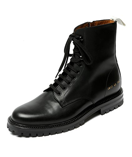 wiberlux-common-projects-mens-real-leather-combat-boots-40-black