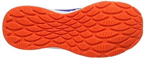 Hombre Azul Zapatillas Running New Para blue De Balance M420v4 aqAxfA