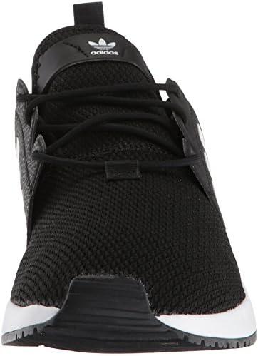 adidas Originals Men's X_PLR Running Shoe 2
