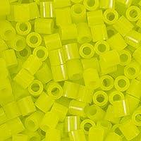 Accesorios de fabricación de abalorios