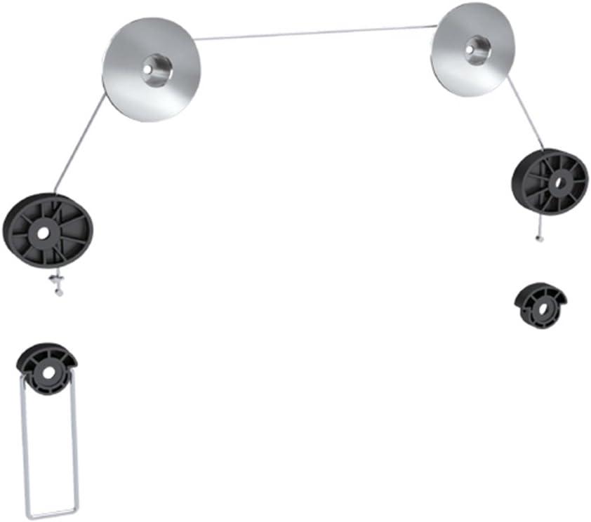 Slim perfil bajo marco de fotos estilo soporte de pared para televisores de hasta 50 kg y Max. VESA 800 x 800: Amazon.es: Electrónica