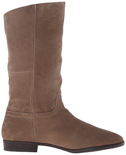 Suede Stone ALDO Womens Grey Womens Boot Grey Boot ALDO Aloise Aloise Suede Stone wzAgHqTPwx