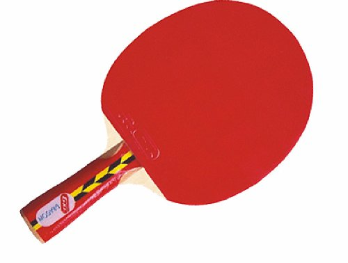 Best Rated In Table Tennis Amp Helpful Customer Reviews