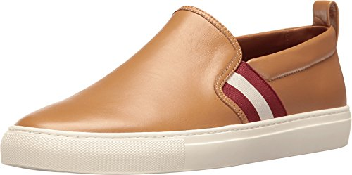 bally-mens-herald-cuir-red-bone-shoe