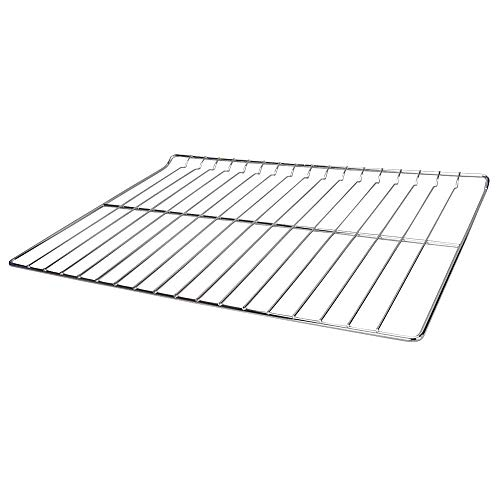 - WB48K5019 WB48T10095 GE Hotpoint Kenmore Oven Rack