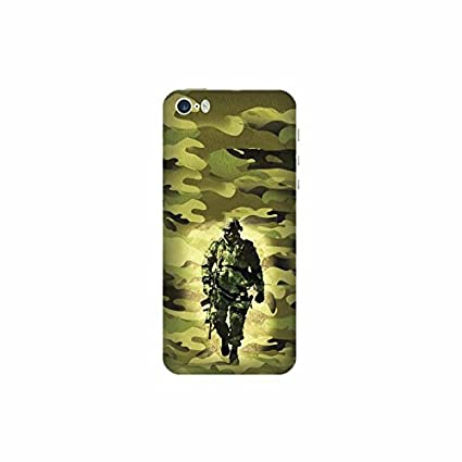 Craft Daddy Apple Iphone 5s Mobile Cover Printed Design Amazon In