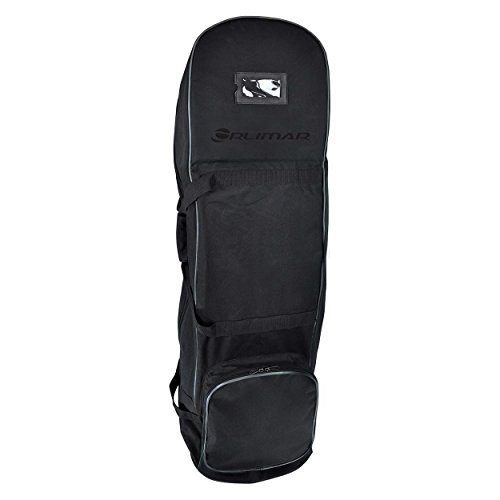 orlimar-golf-deluxe-40-travel-cover-with-wheels
