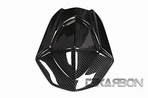 gsxr 1000 carbon fiber 2009 - 7