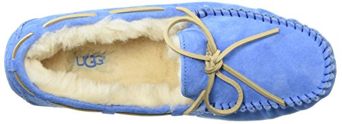 Women's UGG Dakota Women's Women's UGG Regatta Regatta Dakota Women's UGG UGG Dakota Regatta WqYEXwpp