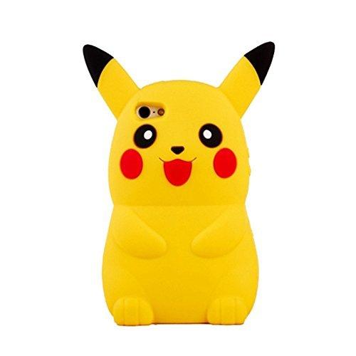 pokemon protective phone case - 8