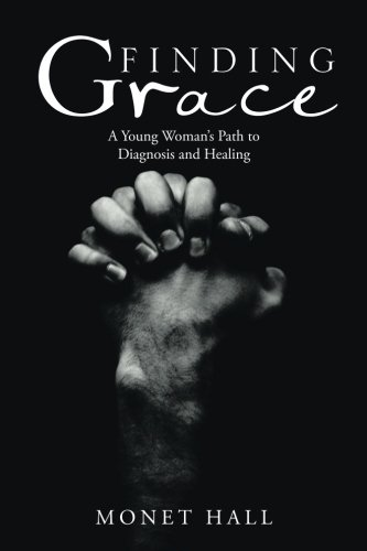 Download Finding Grace pdf