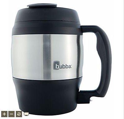 bubba 52 Ounce Mug -