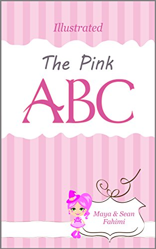 The Pink ABC