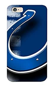 Anettewixom Fashion Protective Indianapolis Colts Nfl Football Case Cover For Iphone 6