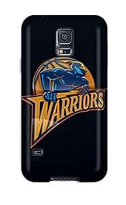 Megan S Deitz's Shop golden state warriors nba basketball (35) NBA Sports & Colleges colorful Samsung Galaxy S5 cases 6394788K651484559