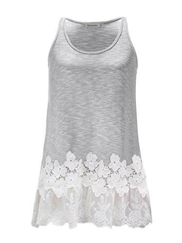 best trim fit dress shirts - 8
