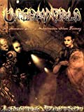 UnderWorld : An Adventure Game of Subterranean Urban Fantasy, Gareth-Michael Skarka, 0970082177