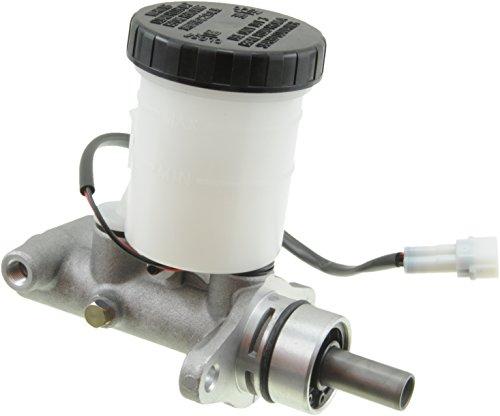 Dorman M39744 New Brake Master Cylinder