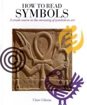 How To Read Symbols 9781408112656 Amazon Books