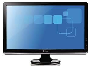 Dell ST2421L 24-Inch Screen LED-lit Monitor