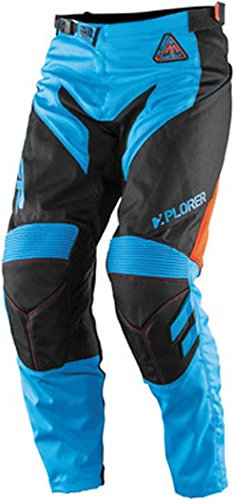 MSR Xplorer Ascent Orange 352884 product image
