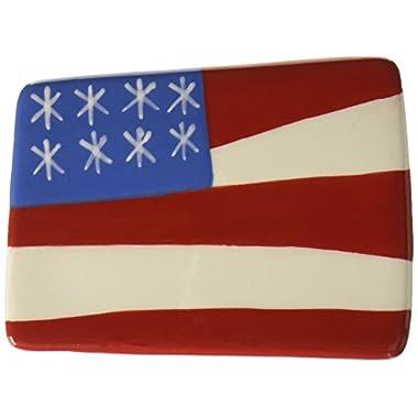 Flag Mini Attachment
