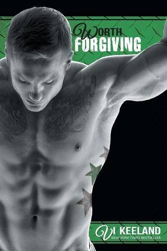 Worth Forgiving by Vi Keeland (2014-08-20) pdf epub download ebook
