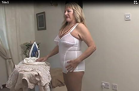 Holly valance porn hub