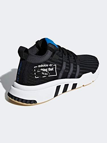 Support Homme Originals Eqt Adidas Adv Baskets Mid wHIqdtI5vx
