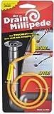 Tools & Hardware : FlexiSnake FSMPD Drain Millipede Hair Clog Tool, 20-In. - Quantity 12