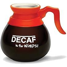 Funny Shaped Coffee Mug