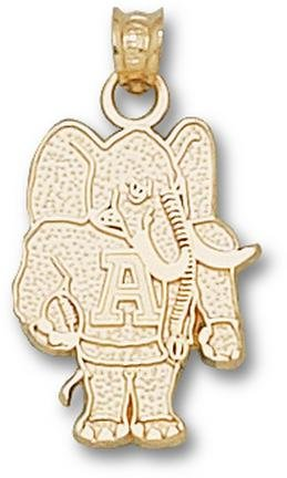 Elephant 0.75