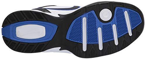 Nike Men's Air Monarch Iv (4e) Cross Trainer 4