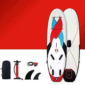 Articoli sportivi in offerta promozioni nike adidas diadora mizuno asics 41vErz hOjL. SS300