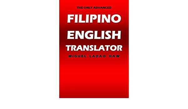 tagalog to english translator fast and easy