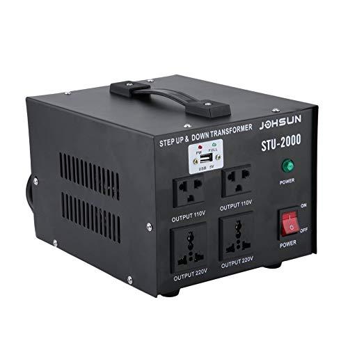 120 240 transformer outdoor - 2