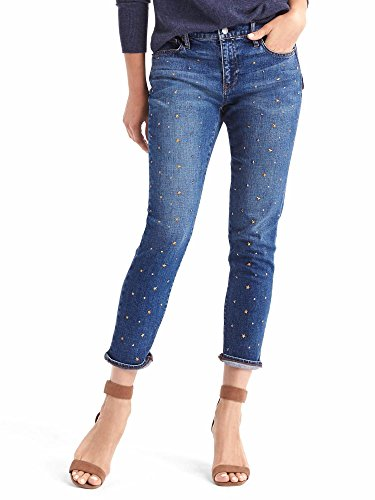 1969 Jeans - 9
