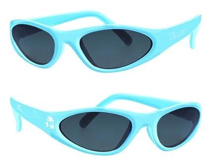 Chicco 00058340000000 - Gafas de sol Apollo, para niño, a ...