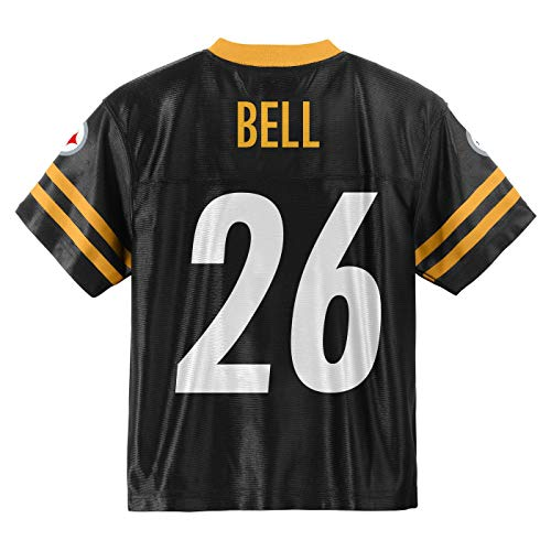 LeVeon Bell Pittsburgh Steelers Memorabilia 5ea949be5