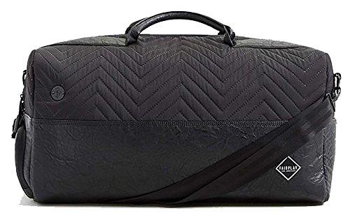 focused-space-veneer-duffel-bag-black-one-size