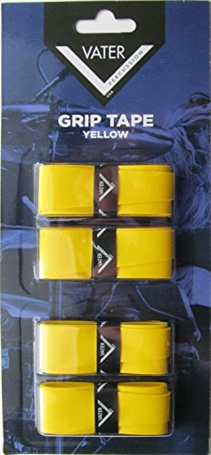 Grip Tape Yellow